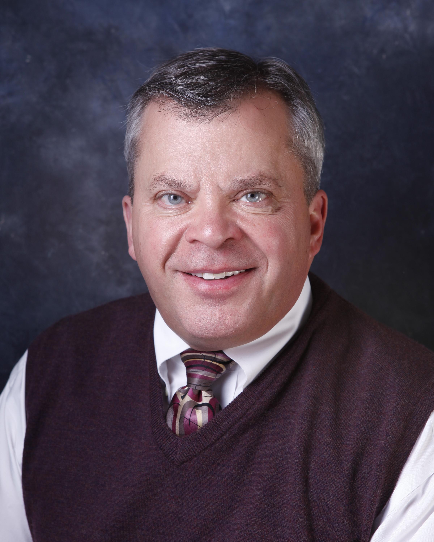 Tim Navarre