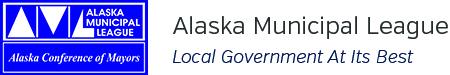 Alaska Municipal League