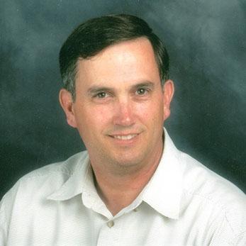 Stu Graham