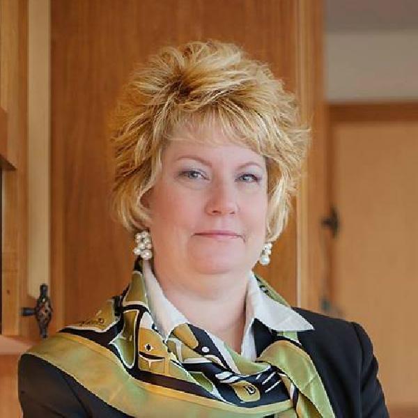 Lyn Carden